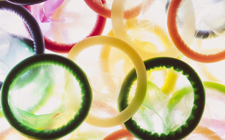 Kondomit