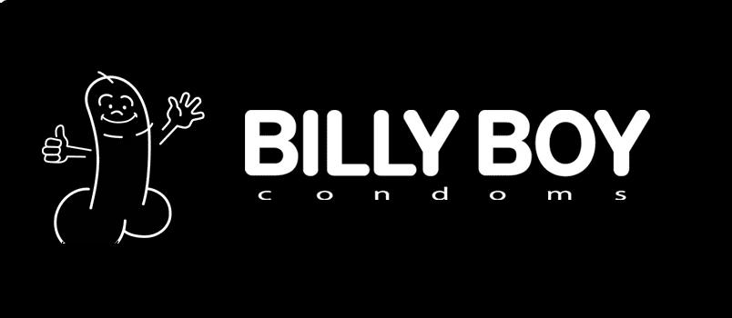 Billy Boy logo