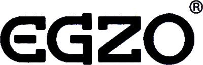 Egzo logo