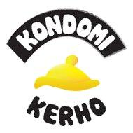 kondomikerho logo
